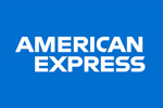 Amex - american express - Help2roues.fr - assistance-dépannage-remorquage