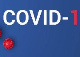 Covid-19-Help2roues.fr - Assistance-Dépannage-Remorquage