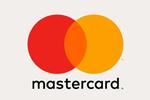 mastercard-Help2roues.fr - assistance-dépannage-remorquage