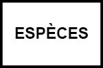 espèces-Help2roues.fr - assistance-dépannage-remorquage