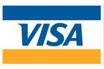 visa - Help2roues.fr - assistance-dépannage-remorquage